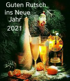 Good Morning Picture, Morning Pictures, True Love Quotes, New Year Greetings, Christmas Wallpaper, New Years Eve, Happy New Year, Iphone Wallpaper, Alcoholic Drinks