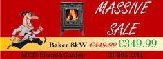 01 804 1111 sales@mcdhomeandgarden.ie Dublin, Multi Fuel Stove, Gazebo, Home And Garden, Kiosk, Pavilion