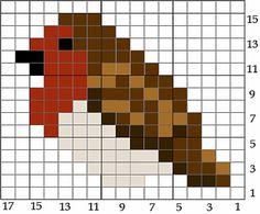 Cross Stitch Bird, Cross Stitch Animals, Cross Stitch Designs, Cross Stitch Patterns, Quilt Patterns, Embroidery Cards, Cross Stitch Embroidery, Knitting Charts, Knitting Patterns