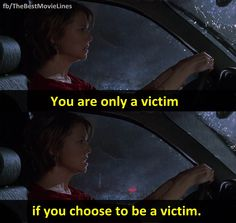 - American Beauty 1999  Kevin Spacey Annette Bening Dir. Sam Mendes