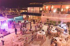 Wedding Photography Photographer Punta Cana Alsol Tiara Luxury Villas by Ambrogetti Ameztoy Photo Studio-135