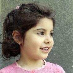 UN ANGELITO LLAMADO AMANDA | Flickr - Photo Sharing!