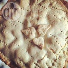 Easy Apple Pie @ allrecipes.com.au