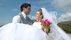 8 #wedding rules that you can break. #marriage