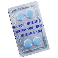 Edegra Viagra the Most Demanded Generic Pill