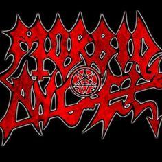 Morbid Angel-Extreme Metal-FL