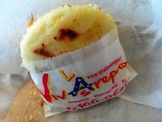 Vegas, Ice Cream, Good Things, Desserts, Travel, Food, Venezuela, No Churn Ice Cream, Tailgate Desserts