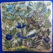 antique ceramic tiles - Google Search