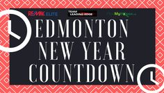 Lots of great things are ahead of us. We're particularly excited in finally helping you and your loved ones own a new Edmonton home this 2017 or better yet help you sell your Edmonton property at the fastest time for the best price!   So what do you say? Will you join us in this New Year's countdown? =)  EDMONTON NEW YEAR COUNTDOWN TO 2017 http://mvnt.us/m317674  #EdmontonNewYearCountdown2017 #EdmontonNewYearCountdown #teamleadingedge #findmyhouse #edmontonrealtords | Visit us at…