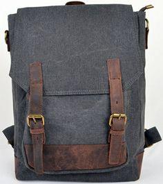 d9558ae558c7 School Bags For Boys