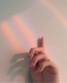 Rainbow Vibes :: Aesthetic :: Unicorn Hues :: Colour :: Design :: Fashion Photography + Style Inspiration