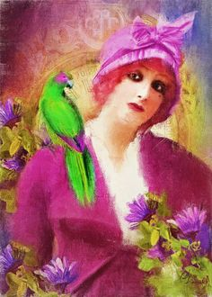 Mauve and George Mauve, My Arts, Cats, Artist, Shop, Painting, Gatos, Artists, Painting Art