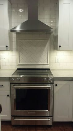 Vent A Hood Under Cabinet Hood Kitchenaid 6 Burner