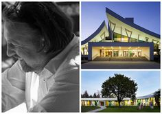 Winner of the most prestigious national architecture awards in Hungary, Pro Architectura and Ybl Miklós, as well as the Order of Merit of the Republic of Hungary, will attend RIFF as guest speaker. Arch. András Krizsán recently created the project Transformation and Extension of the Central Building of Zanka, finalist in Mies van der Rohe 2013 Award.