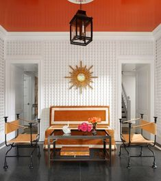 La Dolce Vita is a design blog featuring interior design ideas & inspiration, art, travel and style curated by Paloma Contreras.