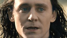 Tom Hiddleston en nueva imagen de la película Thor 2 El Mundo Oscuro
