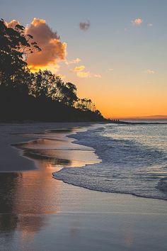 beleza da natureza - Comunidade - Google+