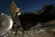 antm photo shoots - Google Search