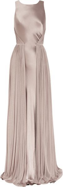 amanda-wakeley-mauve-silksatin-and-mesh-gown-product-1-4143737-104624256_medium_flex.jpeg 203×600 pixels