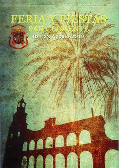 75 Ideas De Historia Del Corregimiento De San Clemente Historia Renacentismo Pintores Italianos