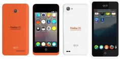 Keon And Peak: Two Smart Phones Based Firefox OS  http://technolookers.com/2013/01/24/keon-and-peak-two-smart-phones-based-firefox-os/