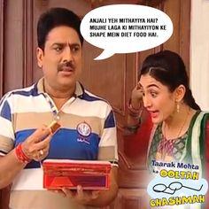 8 Best TMKOC images in 2017   Indian drama, Funny school