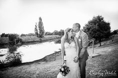 the river mill french camp wedding photographer93