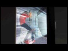 Marvel Iron Man: Armored Adventures Volume 2 DVD release announced!