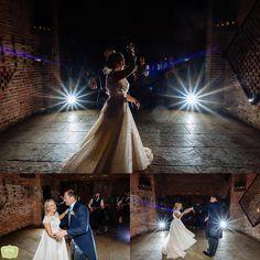 Wedding Photographer Birmingham | Daffodil Waves Photography Blog Waves Photography, Daffodils, Birmingham, Wedding Venues, Barn, Wedding Inspiration, Wedding Dresses, Fashion, Wedding Reception Venues