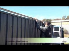 The Oscillot System - DIY Installation Video - YouTube