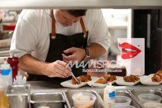 Miami Spice Restaurant - Evento oferece alta gastronomia a preços módicos em Miami - http://superchefs.com.br/noticias-de-gastronomia/miami-spice-restaurant-evento-oferece-alta-gastronomia-a-precos-modicos-em-miami/ - #Descontos, #Miami, #MiamiSpiceRestaurant2014, #Superchefs
