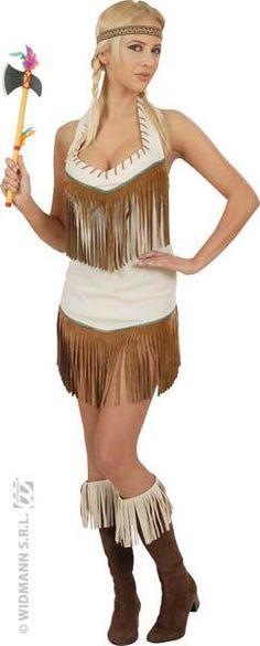 Adult Verkleedkleding Beste En Kostuums Cowboy Van Afbeeldingen 11 1T0fq