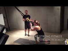 Top 8 Strength Training Exercises For Women Triathletes