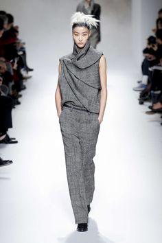 Haider Ackermann Automne/Hiver 2013, Womenswear - Défilés (#14590)