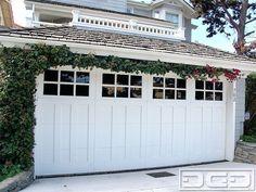 Beautiful Garage Door Repair Flint Mi