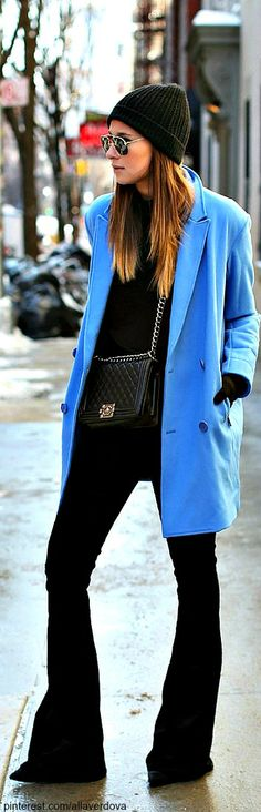 Chanel Bag   The House of Beccaria#
