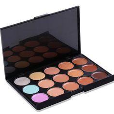 Eye Palette, Lipstick Palette, Neutral Palette, Makeup Palette, Camouflage Makeup, Color Powder, Insta Makeup, Makeup Forever, Makeup Junkie