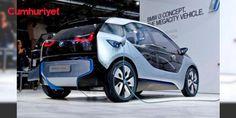 2030da Almaya İçten Yanmalı Motorları Yasaklanacak : İçten yanmalı motorlar konusunda dünyadaki en deneyimli ülkelerden biri olan Almanya 2030 yılında içten yanmalı motora sahip araçların üretimini yasaklayacak. Bu sayede 2030 yılında Almanyadaki yeni tüm araçlar doğa dostu olacak.  http://ift.tt/2e6jz60 #Teknoloji   #2030 #ında #yanmalı #Almanya #İçten