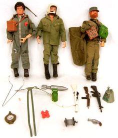 JOe. Gi Joe 1, Vintage Toys 1970s, Play Sets, Quail, Old Toys, Toy Store, Blythe Dolls, Man, Military Jacket