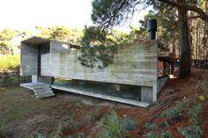 Casa Pedroso - Architizer