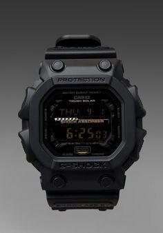 Gshock GX56