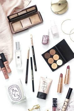 2016 Beauty Favourites | weardaisywent | Bloglovin'