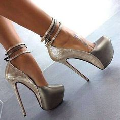 Shop our best value Wear Platform Heels on AliExpress. Check out more Wear Platform Heels items in Shoes, Sports & Entertainment, Beauty & Health, Mother & Kids! And don't miss out on limited deals on Wear Platform Heels! Stilettos, Pumps Heels, Stiletto Heels, Strappy Heels, Shoes Sandals, Hot High Heels, Platform High Heels, Crazy Shoes, Me Too Shoes