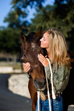 Scamper and Charmayne James.......he was an awesome horse!