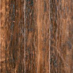 Sandy Hills Hickory Laminate - Dream Home - Kensington Manor Dark Wood Kitchen Cabinets, Dark Wood Kitchens, Wood Laminate Flooring, Flooring Ideas, Hardwood Floors, Lumber Liquidators, Reclaimed Wood Wall Art, Diy Wood Signs, Floor Colors