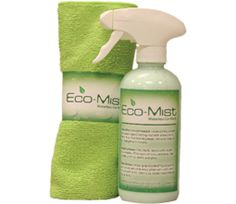 Shop - Eco-Mist A superior cleaner/finisher for your vehicle. It cleans leaving behind a shiny surface that water will bead off. Of course its environmentally friendly. Washing Windows, Car Wash, Spray Bottle, Mists, Cleaning Supplies, Wax, Routine, Vehicle, Surface