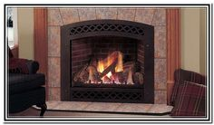 1000 Images About Fireplace On Pinterest Gas Fireplace
