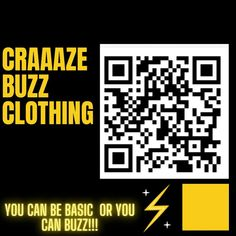 #qr #website #online #onlineshop #onlinebusiness #fashion #mensclothing #womensclothing Clothes Crafts, Custom Vinyl, Online Clothing Stores, Online Boutiques, Online Business, Sweatpants, Website, Clothes For Women, Sweatshirts