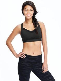 c53887470fccf Old Navy - Page Not Found. Women s Maximum Support Sports Bra