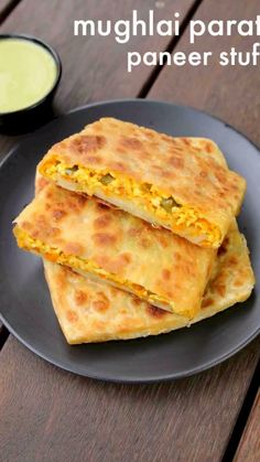 Learn about easy indian cooking here. Pakora Recipes, Paratha Recipes, Chaat Recipe, Paneer Recipes, Veg Recipes, Spicy Recipes, Curry Recipes, Cooking Recipes, Veg Breakfast Recipes